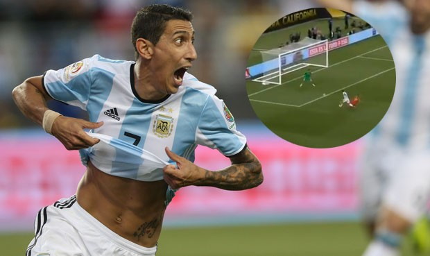 Noticia-159391-angel-di-maria